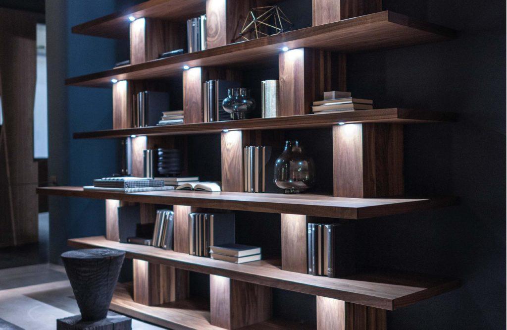 Książki_Riva1920_Bookshelf