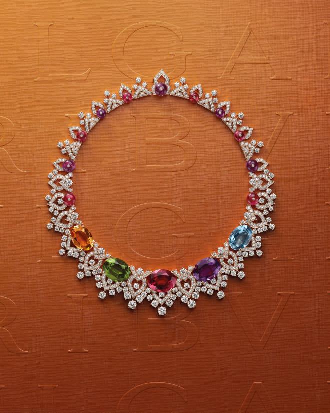 Bvlgari-Barocko-High-Jewellery-01.jpg