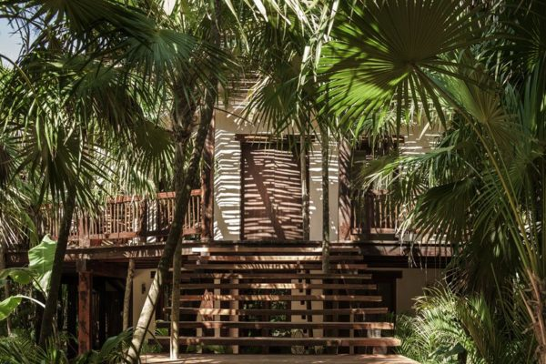 CO-LAB-design-office-tulum-treehouse-mexico-01