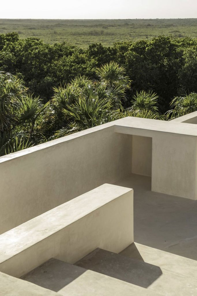 CO-LAB-design-office-tulum-treehouse-mexico-011