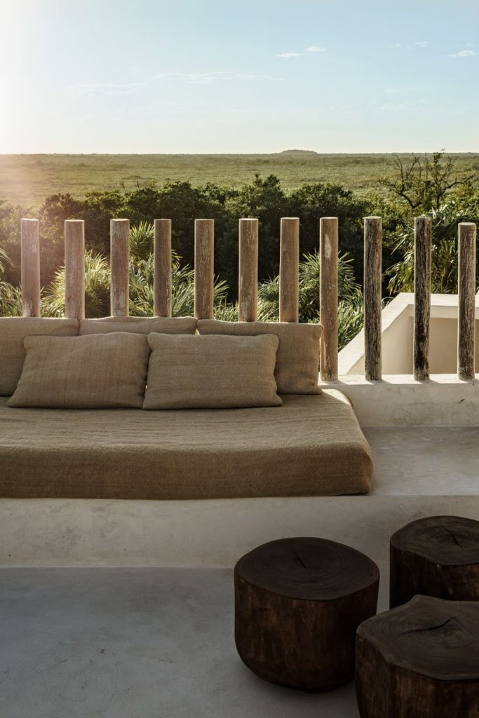 CO-LAB-design-office-tulum-treehouse-mexico-013