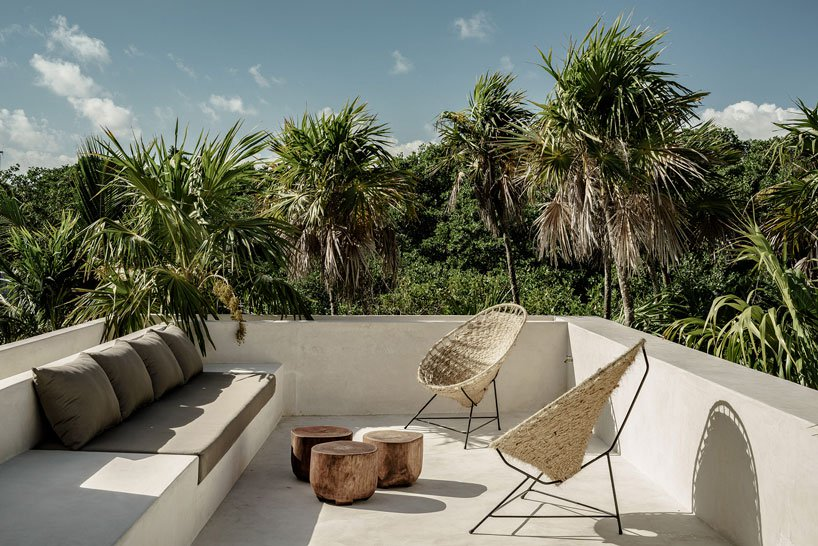 CO-LAB-design-office-tulum-treehouse-mexico-014