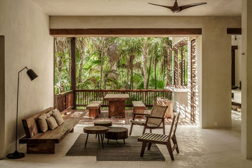 CO-LAB-design-office-tulum-treehouse-mexico-03-2