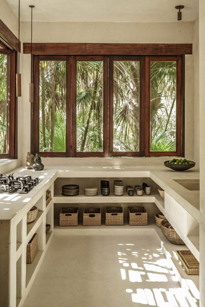 CO-LAB-design-office-tulum-treehouse-mexico-06