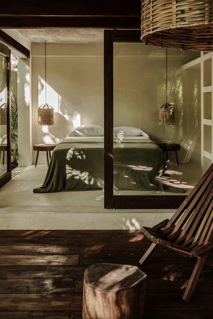 CO-LAB-design-office-tulum--mexico-07