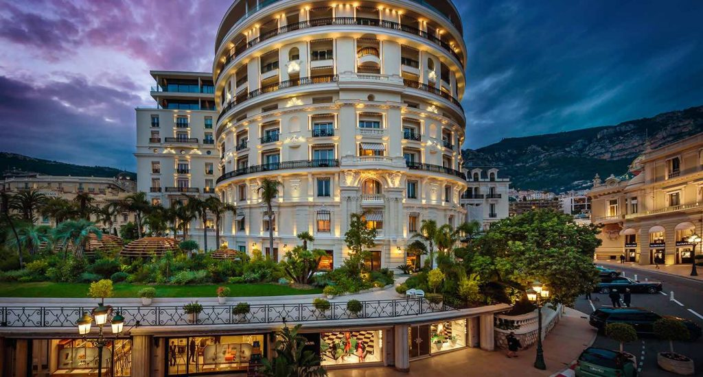 C_IMG_HOTEL_DE_PARIS_gallery_21_20190622