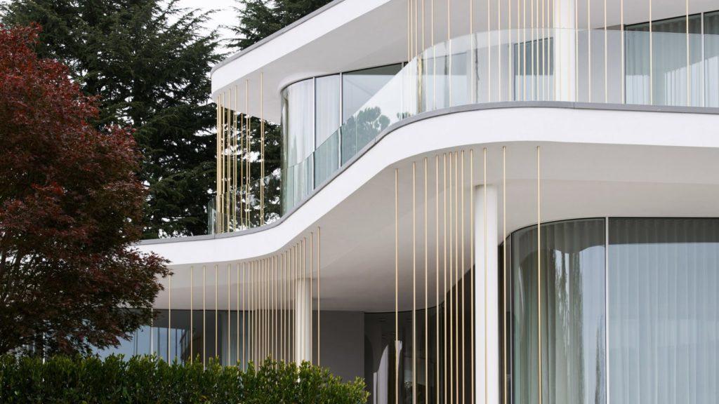 Design Haus Liberty dom_nad_jeziorem02