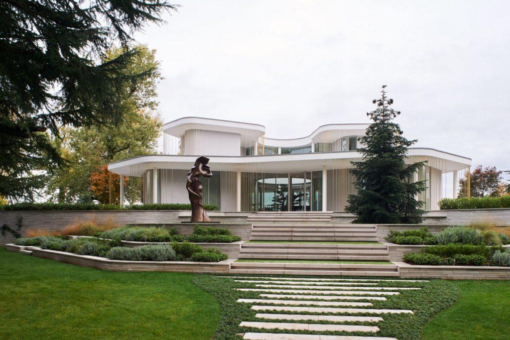 Design Haus Liberty dom_nad_jeziorem01