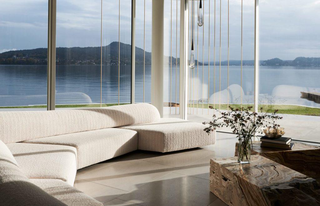 Design Haus Liberty dom_nad_jeziorem07