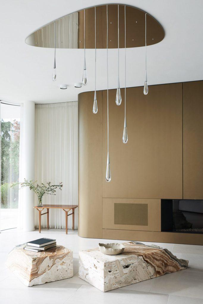 Design Haus Liberty dom_nad_jeziorem06