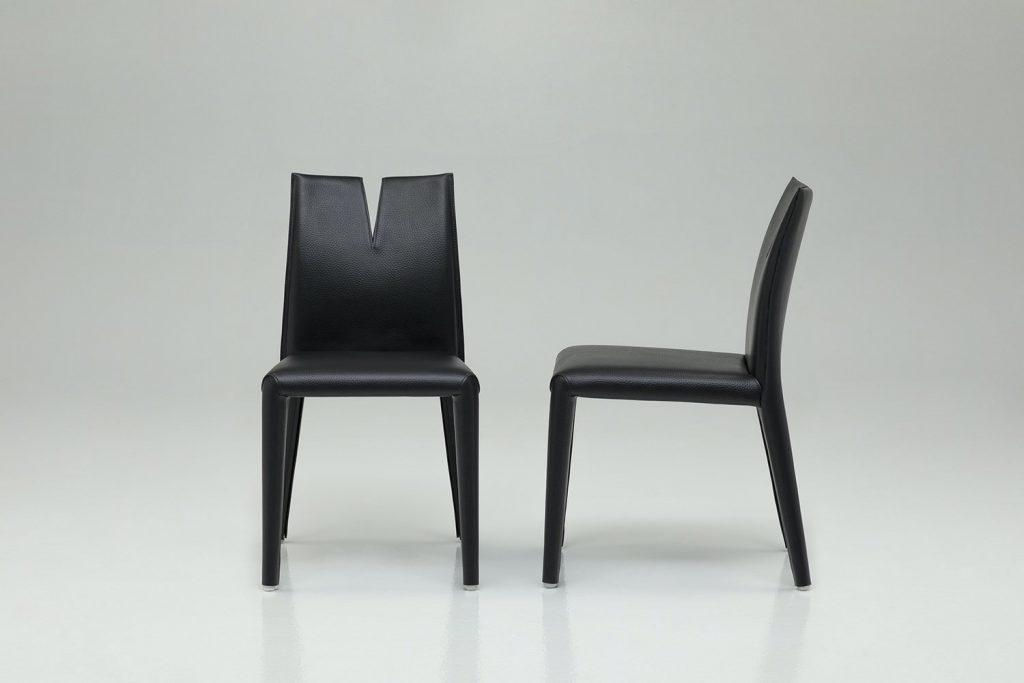 Cutter | design: Mario Bellini B&B Italia