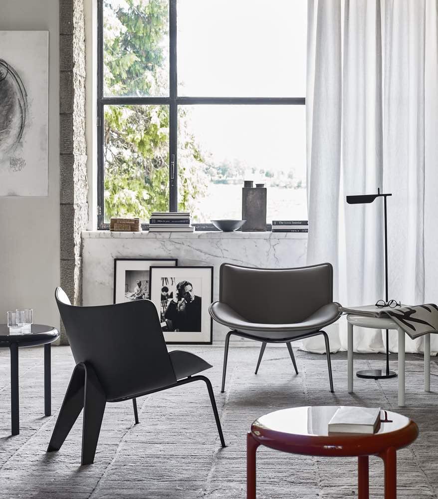 Do- Maru | design: Nipa Doshi & Jonathan Levien