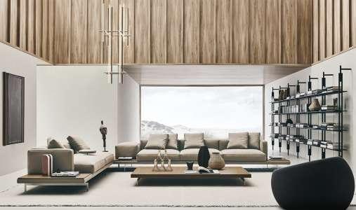 sofa Dock 01