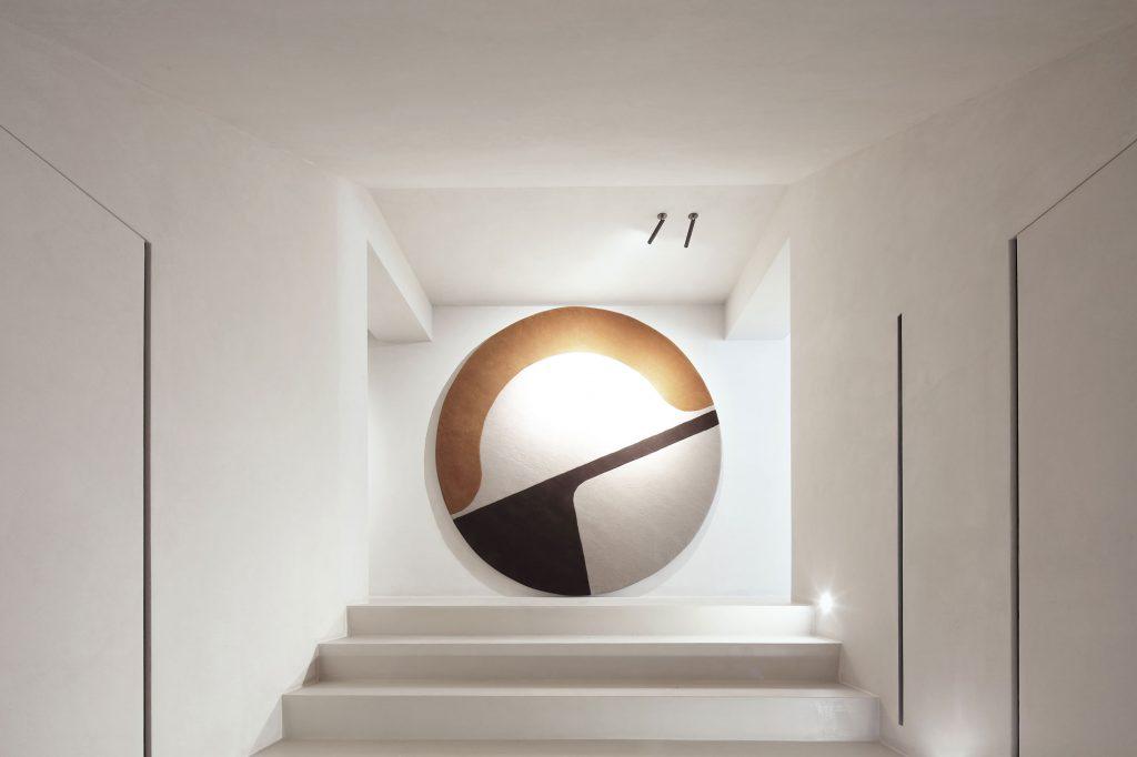Elisa Ossino Studio - Amini Showroom 04