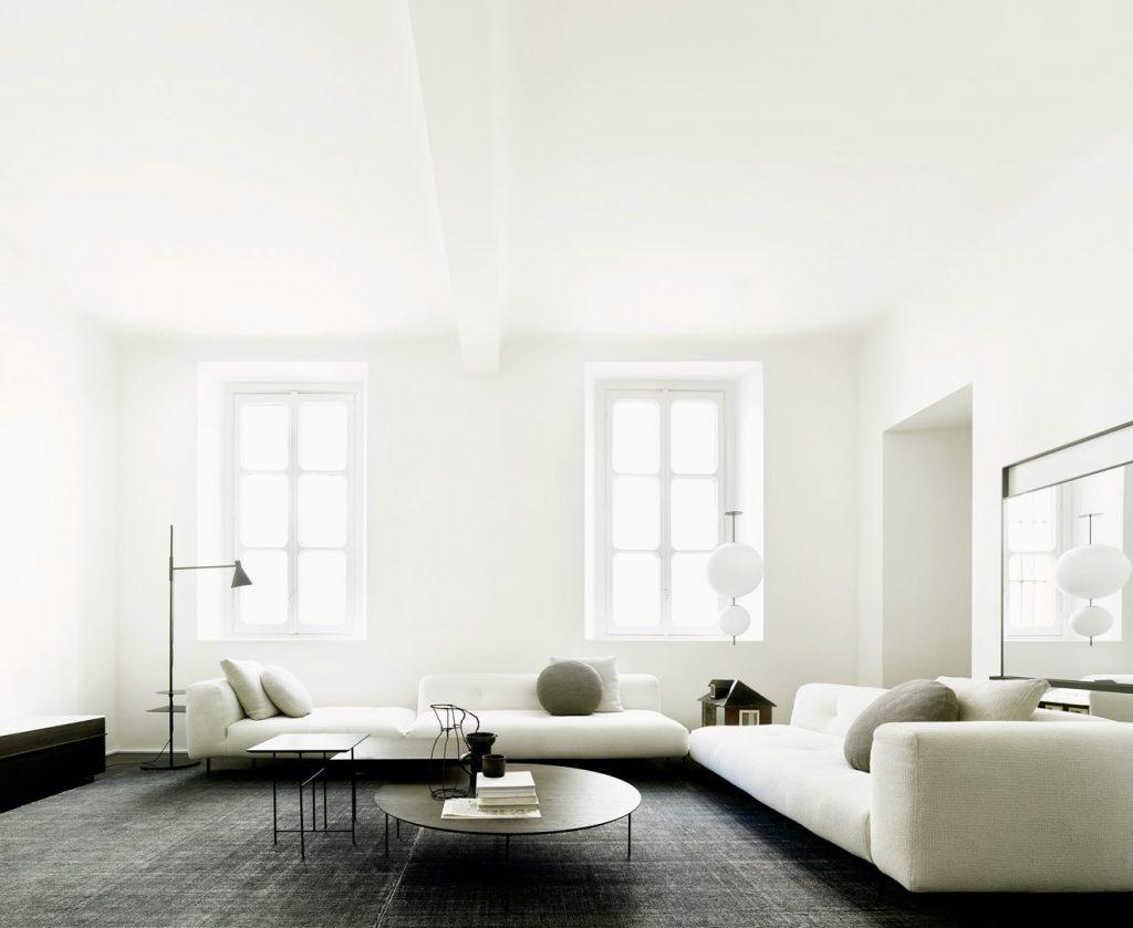 Erei | Boffi | design_Elisa_Ossino