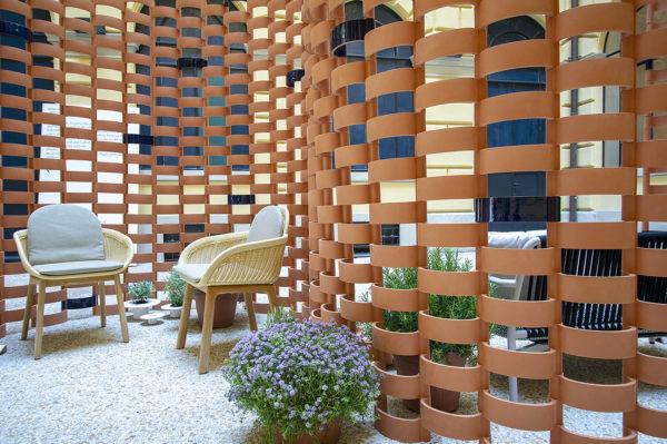 Design z Barcelony na wystawie w MDW