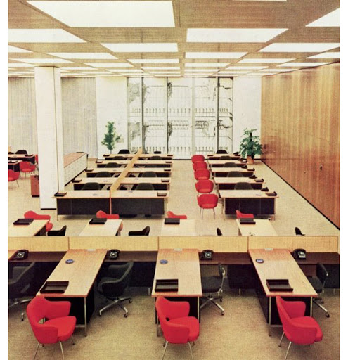 florence-knoll-c-knoll-1943-planning-unit01