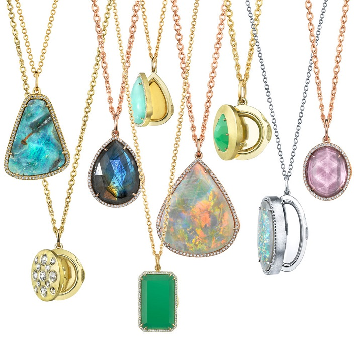 kuferek na biżuterię-Irene-Neuwirth-3