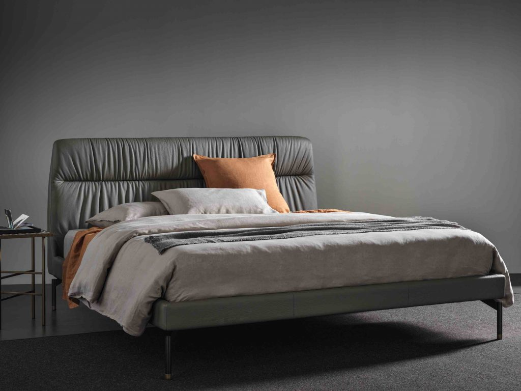 Frag_Otto bed_Michele di Fonzo1