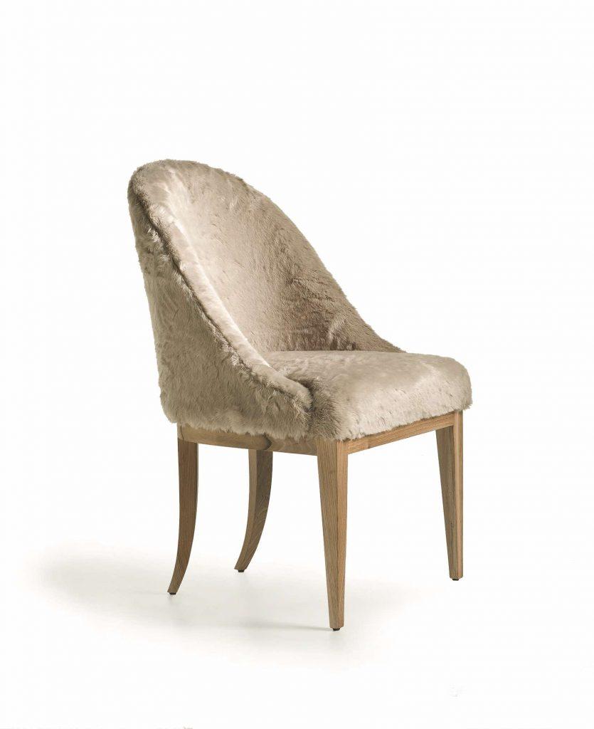 meble inspirowane zimą Fratelli Boffi - Albertine - chair -design Fratelli Boffi Studio3
