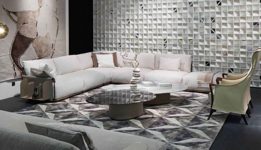 Giorgetti-Adam-Modular-Sofa