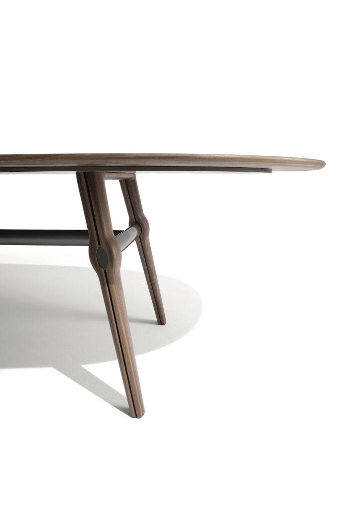 Giorgetti_Ago | design- Carlo Colombo 01