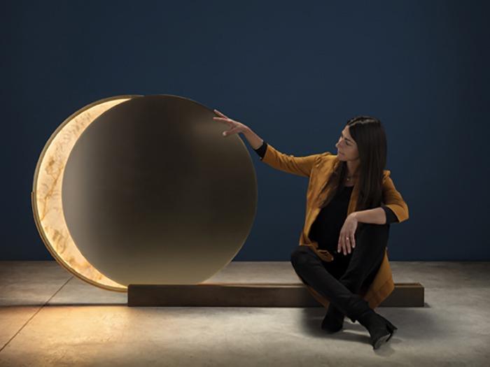 Giulia Archimede