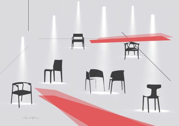 Giulio-Cappellini-Sketch