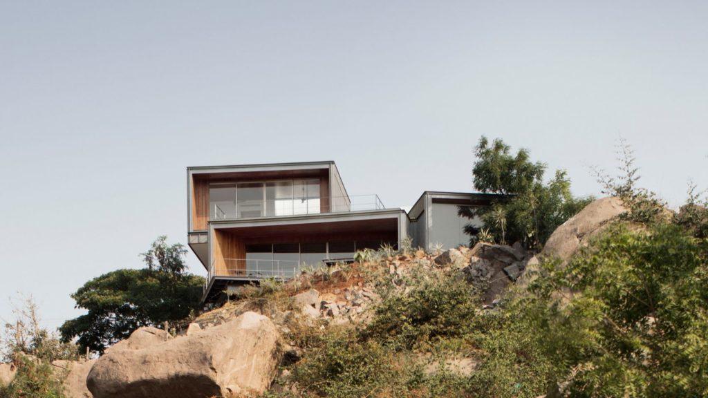 Collective Project dom_nad_jeziorem01