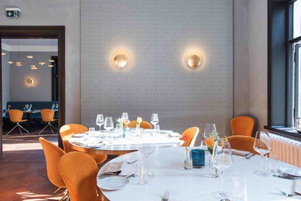 Atmosfera Haveli Restaurant_7