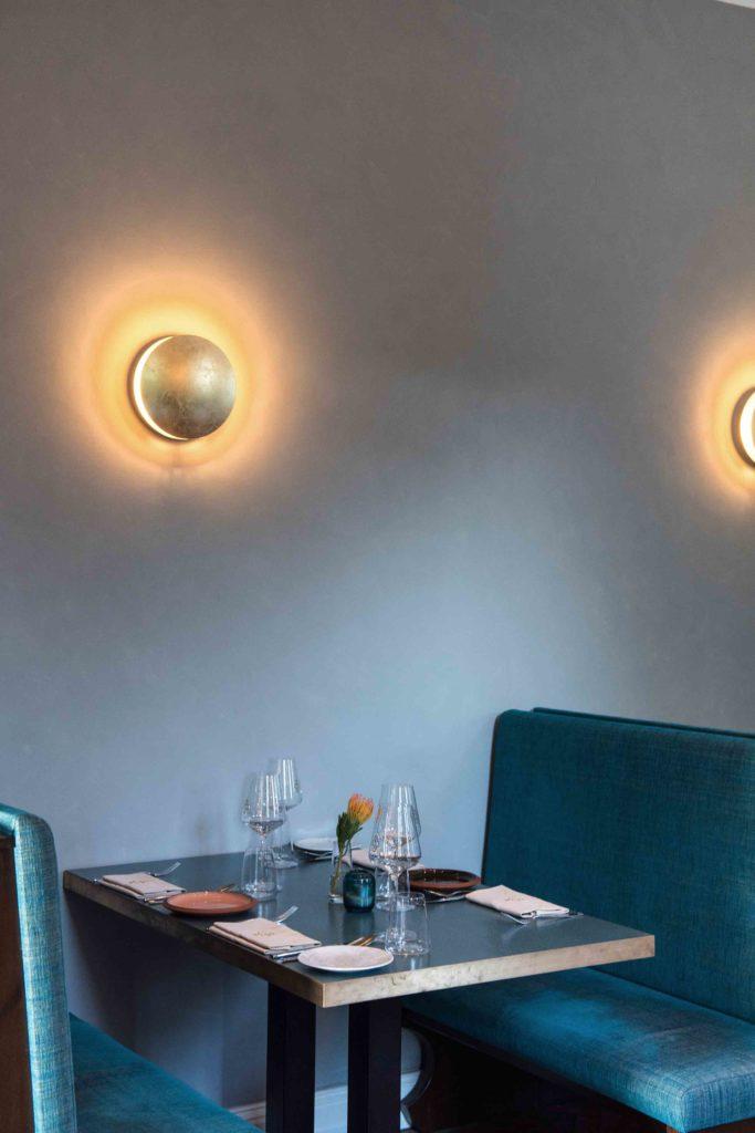 Atmosfera_Haveli Restaurant_5