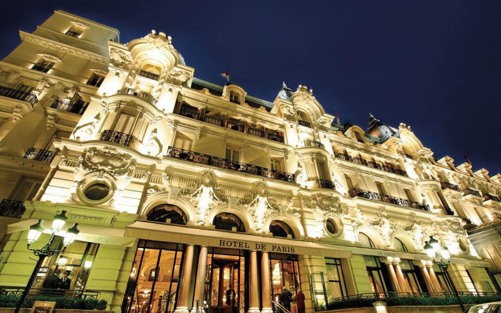 Hotel w Monte Carlo 02