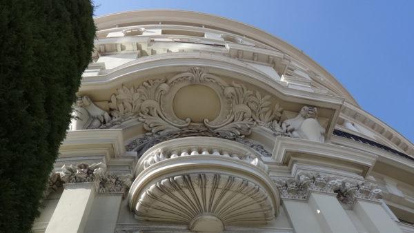 Hotel w Monte Carlo 01