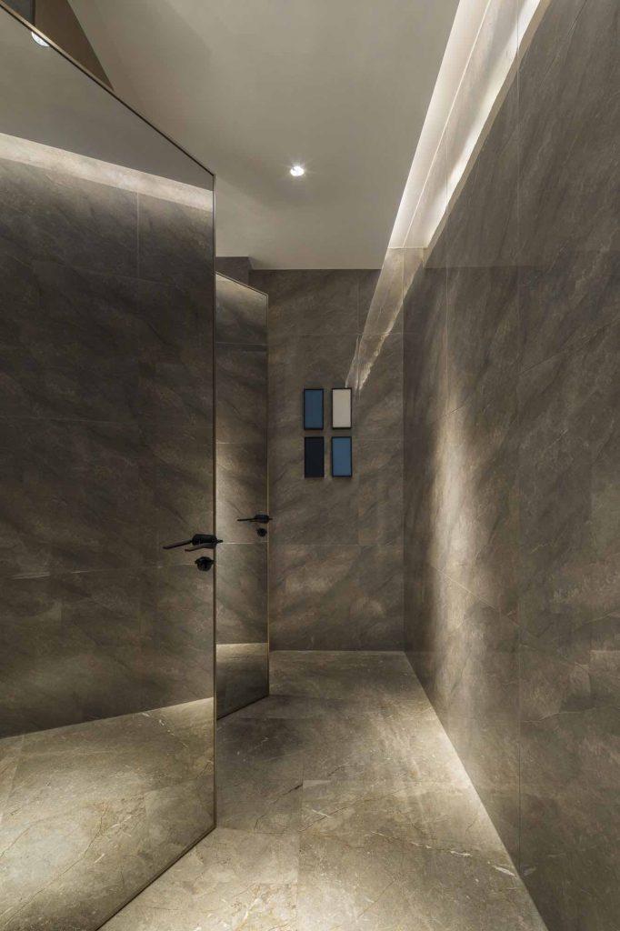 Huzhou_public bathroom_ground floor-2