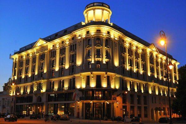 INFINE_Hotel Bristol 6