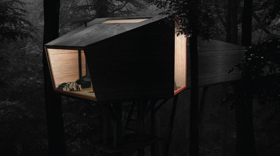 Inhabit-house-5