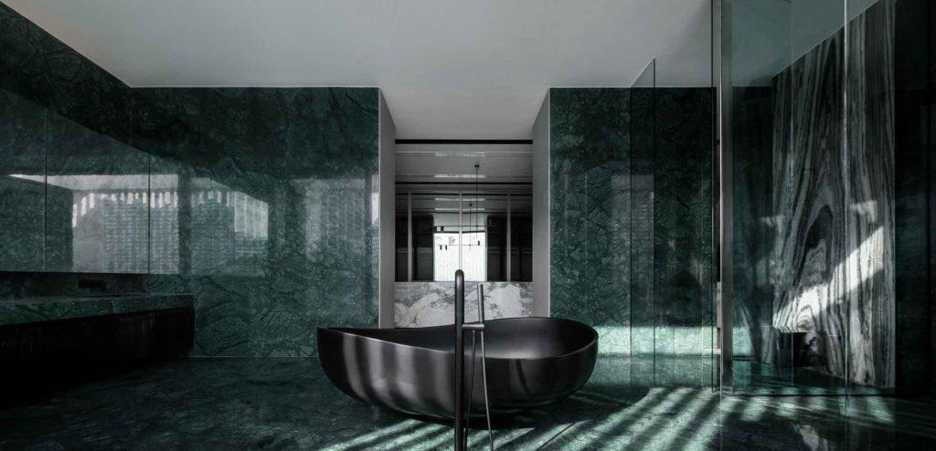 Interlude House | Ayutt & Associates 03