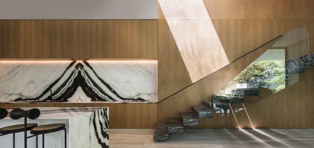 Interlude House | Ayutt & Associates 04