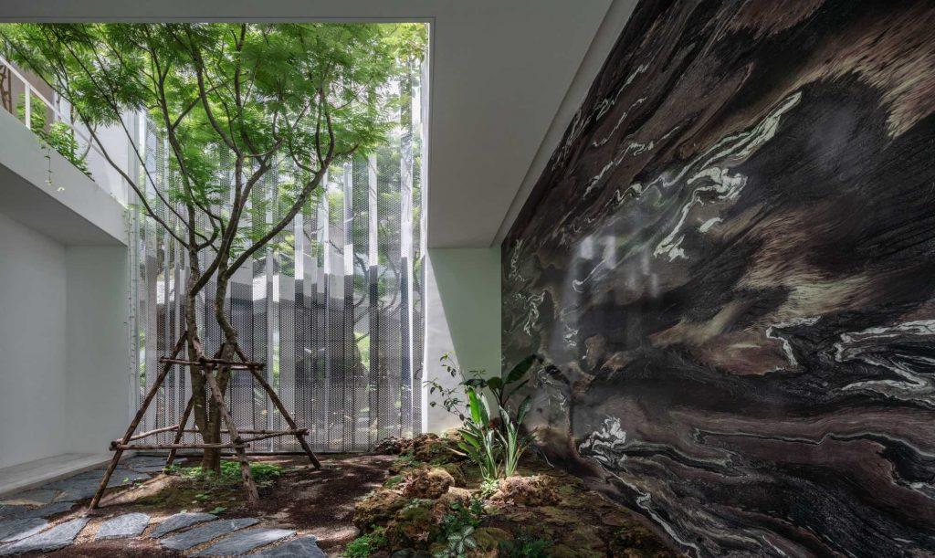 Interlude House | Ayutt & Associates 05