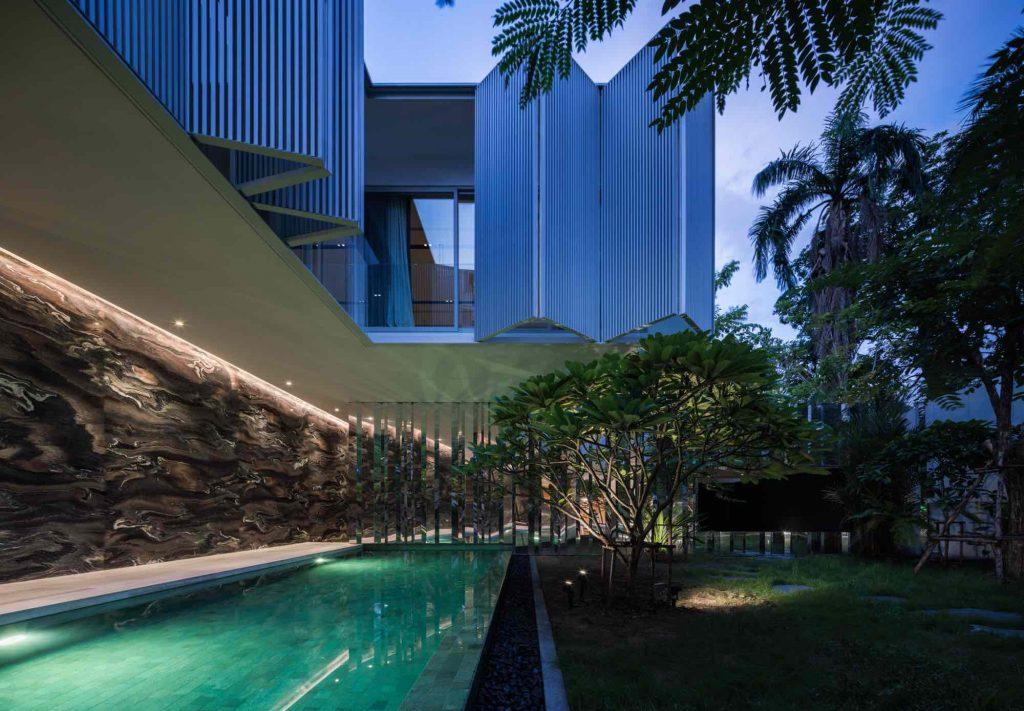 Interlude House | Ayutt & Associates 06