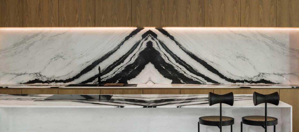 Interlude House | Ayutt & Associates 11
