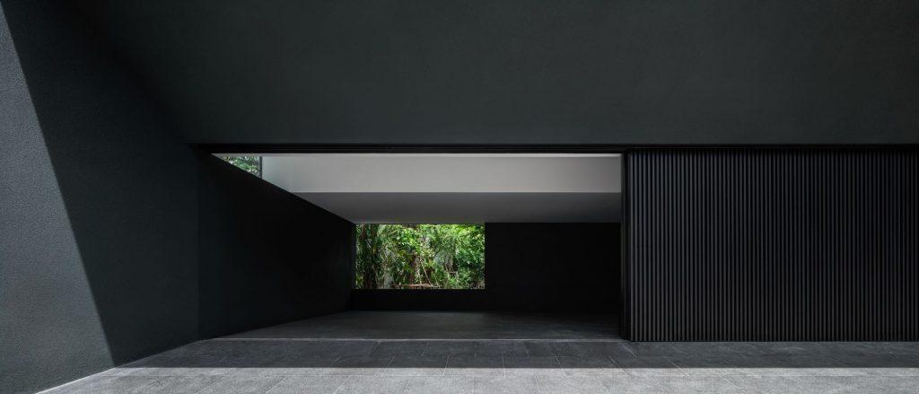 Interlude House | Ayutt & Associates 16