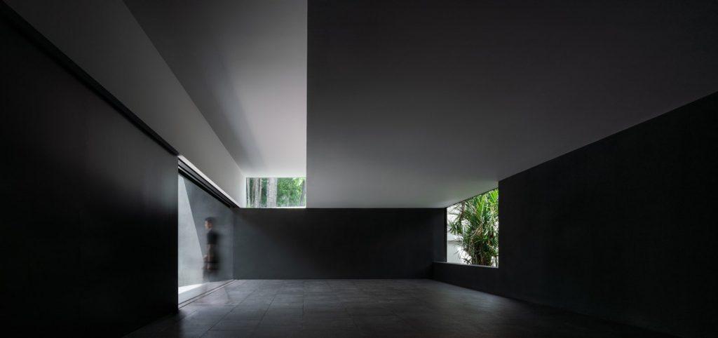 Interlude House | Ayutt & Associates 17