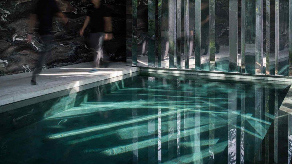 Interlude House | Ayutt & Associates 18