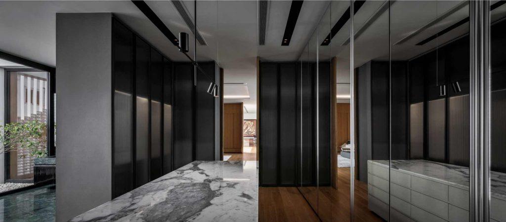 Interlude House | Ayutt & Associates 21