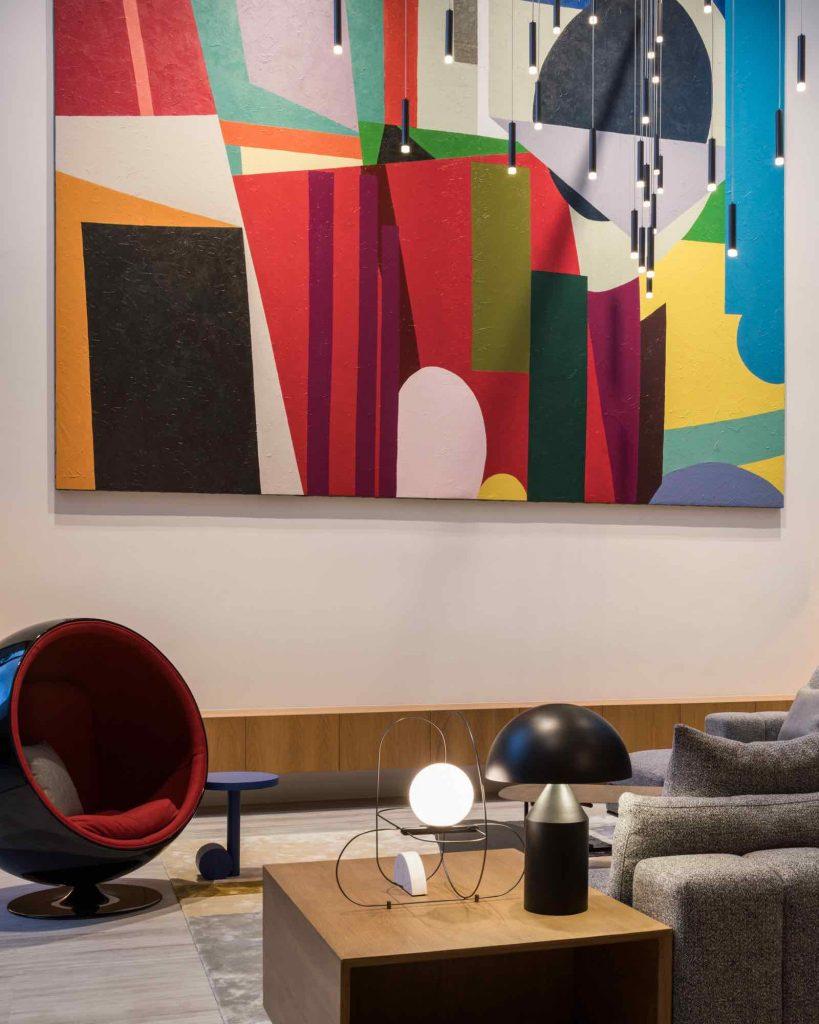 Interlude House | Ayutt & Associates 24