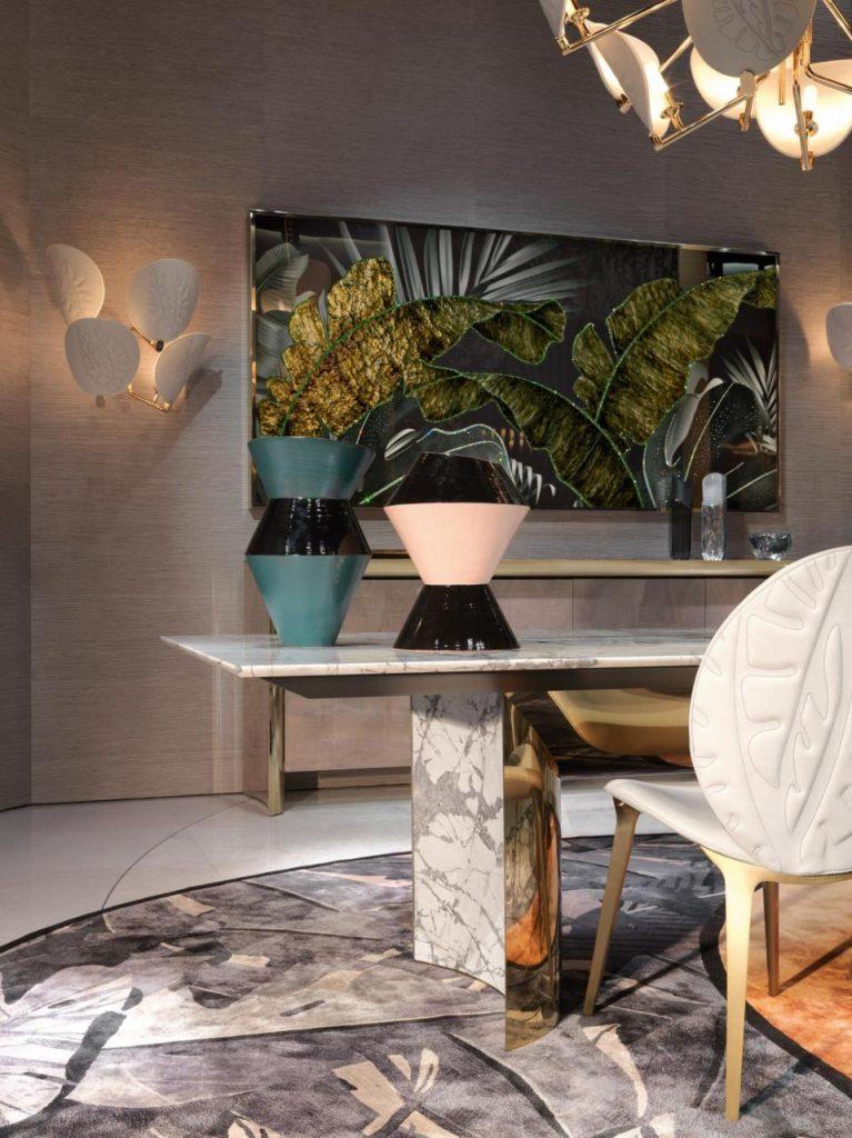 KERWAN ANNIVERSARY Visionnaire design Alessandro La Spada Point of Design 01