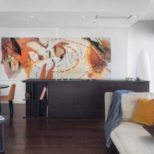 Kraszewska_Apartament w Cosmopolitan_5