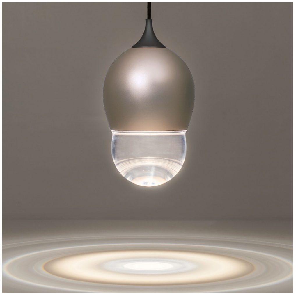 Lighting 1101 | design- FROMHENCE