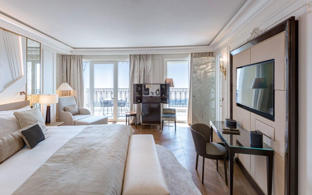 Hotel_w_Monte_Carlo 05